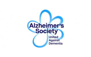 The Derbyshire Dementia Support Service - Alzheimer's Society